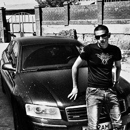Дмитрий, 30 лет, Иркутск-45