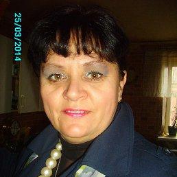 Марианна, 53 года, Кагарлык