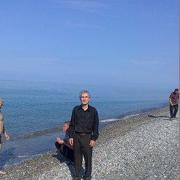 Роберт, Ростов-на-Дону, 62 года