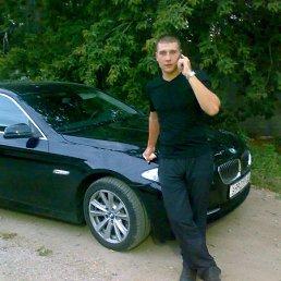 Денис, 29 лет, Белинский