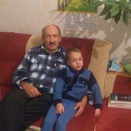 Виктор, Уфа, 67 лет