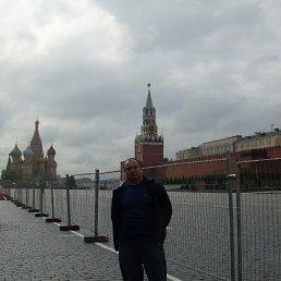 Владимир, 49 лет, Калязин