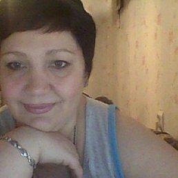 Лёля, 47 лет, Тамбовка