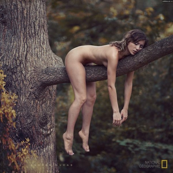 National geographic teen xxx mobile optimised photo for android iphone