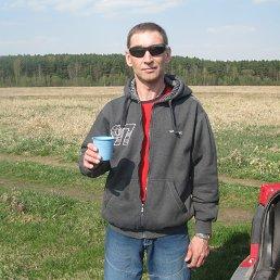 Фото Саша, Минск, 49 лет - добавлено 8 октября 2014