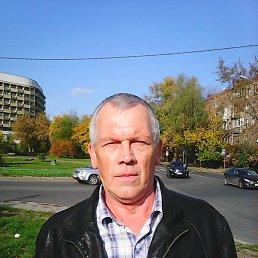 Юрий, 63 года, Барыш