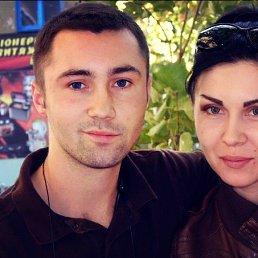 Станислав, 29 лет, Орджоникидзе