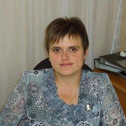 Екатерина, 41 год, Уйское