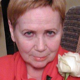 Лариса, Пермь, 79 лет