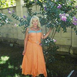 Наталия, 63 года, Ростов-на-Дону