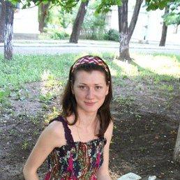 Лиличка, 30 лет, Докучаевск