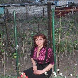 Вероника, , Ставрополь