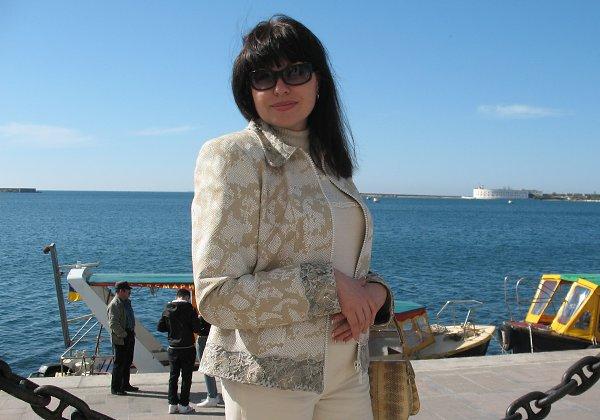 Знакомства Севастополь Вход