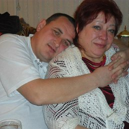 МАРИНА, 58 лет, Зарайск