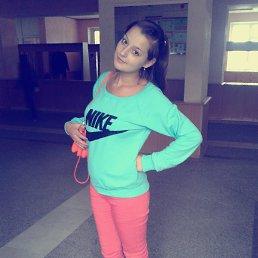 Анна, 23 года, Константиновск