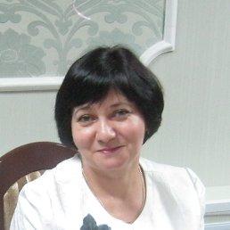 савия, 56 лет, Тетюши