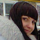 Фото *Дерзкая*, Ржев, 25 лет - добавлено 12 октября 2014