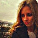 Фото Анька, Сочи - добавлено 24 сентября 2014