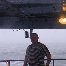 игорь, 29 лет, Красный Луч