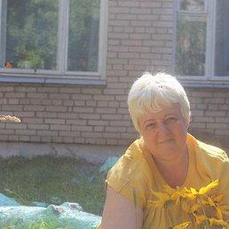 Наталья, 49 лет, Протвино