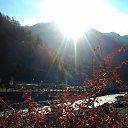 Фото Галина, Сочи - добавлено 1 ноября 2014 в альбом «Лента новостей»