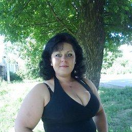 Наталья, 41 год, Дмитриев-Льговский