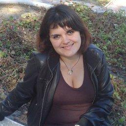 Марина, 28 лет, Энергодар