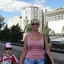 Фото Ирина, Москва - добавлено 21 ноября 2014