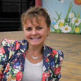 Татьяна, Владивосток, 49 лет
