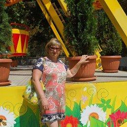 галина, 46 лет, Шацк