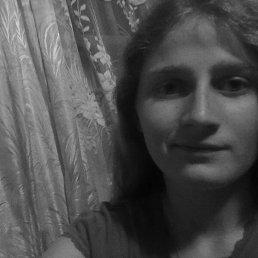 Софія, 20 лет, Бар