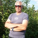 Фото Владимир, Волгоград, 59 лет - добавлено 28 ноября 2014