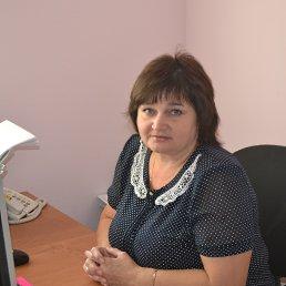 Светлана, 52 года, Курск
