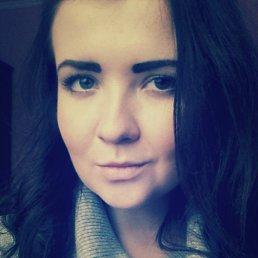 Татьяна, 24 года, Борисполь