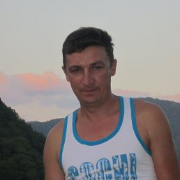 Влад, 41 год, Чехов-5