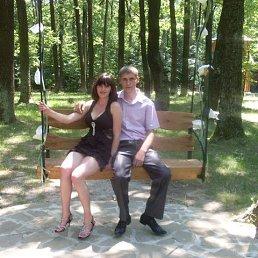 Валерій, Томашполь, 36 лет