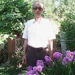 любомир, 63 года, Борислав