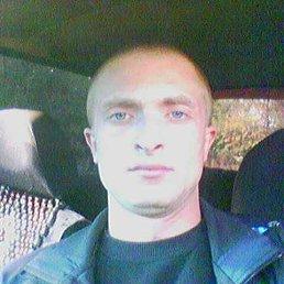 Евгений, 29 лет, Дебальцево