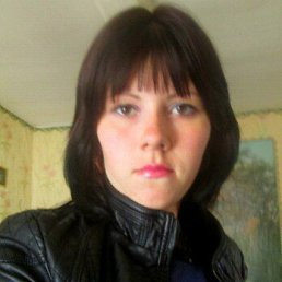 Танюшка, 27 лет, Черняхов