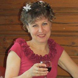 любовь, 44 года, Иваново