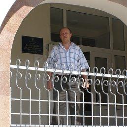 Геннадий, 45 лет, Оржица