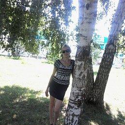 Аня, 30 лет, Чистополь