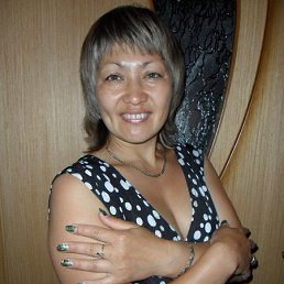 мамочка, 44 года, Яшкино