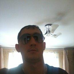 Володимир, 35 лет, Новый Раздол