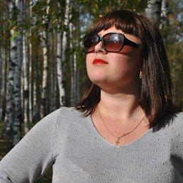Ксения, 24 года, Междуреченск
