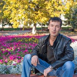 Фото Хабибулло, Чехов-5, 31 год - добавлено 3 октября 2014