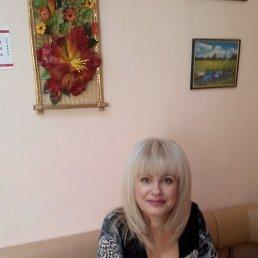 Ирина, 57 лет, Харьков