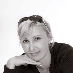 Елена, , Москва