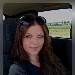 Машуня, 34 года, Воронеж
