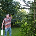 Фото Ui, Гродно, 53 года - добавлено 18 ноября 2014
